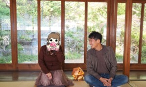 きーたん&まるごと岡山食べつくし日記