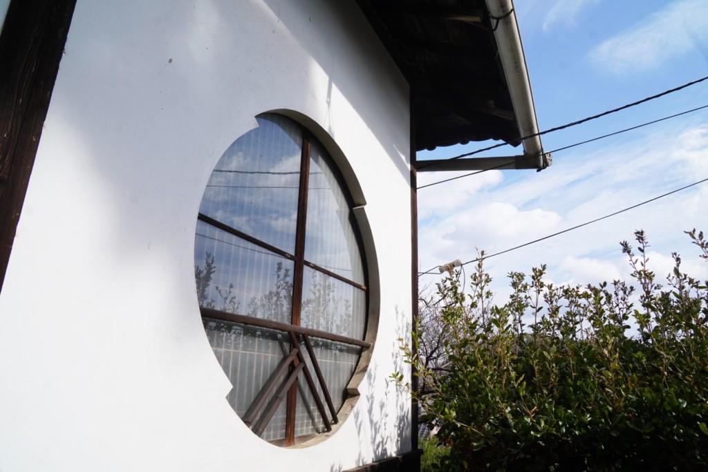 冬の倉敷ほっとスイーツスタンプラリー 備後屋