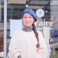 体験型デニムショップ「おのはなこ商店」オーナー・小野華子さんインタビュー