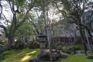 児島 雛めぐり 旧野崎家住宅