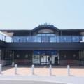 「山陽道やかげ宿」が2021年3月オープン。矢掛町全体がまるごと道の駅に!