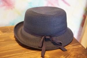 新町マルシェ 石田製帽