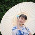 キニナッタ夏散策〜倉敷美観地区で見つける、ウツクシイナツ